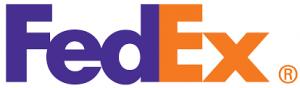 fed-ex-logo
