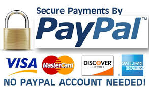images-paypal